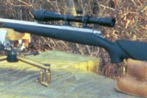 480_remington_model_700_black_crop_side_profile